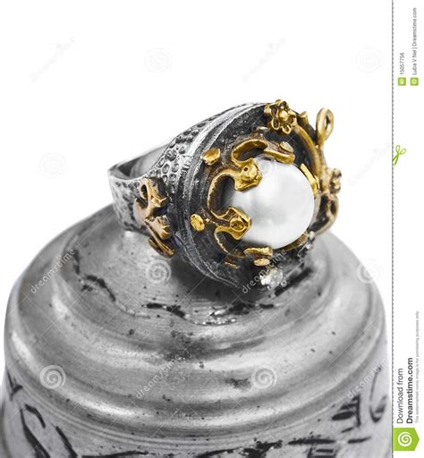 otomano y turco el otomano turco del oro y de la plata suena con la perla