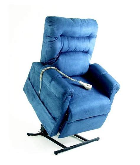 pride c5 electric recliner lift chair in australia ilsau