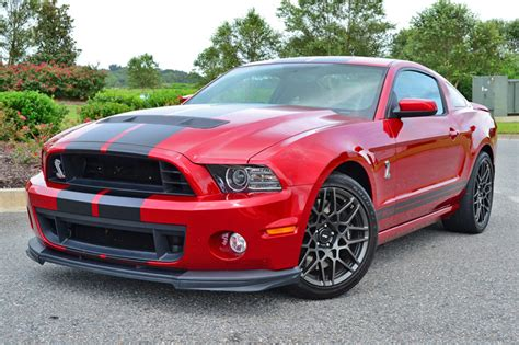 how much is a 2014 mustang gt how much money is a 2014 mustang autos post