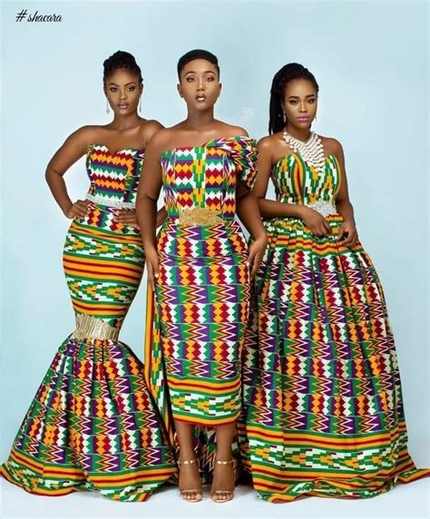 group kente styles kente styles for occasions yen com gh