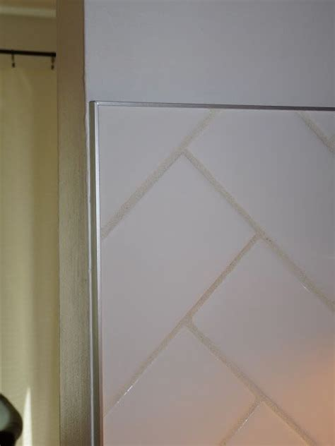 Edging Tiles For Kitchen by The World S Catalog Of Ideas