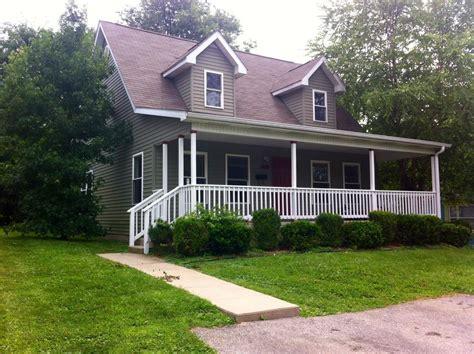 Rent Bloomington Rent The Best In Bloomington One Bedroom Houses For
