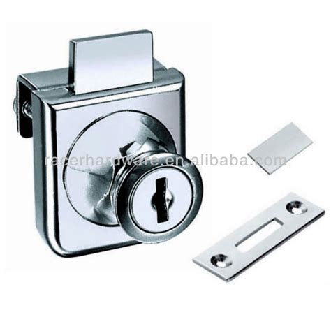 glass display cabinet with lock 328 display glass cabinet door lock buy 328 display lock
