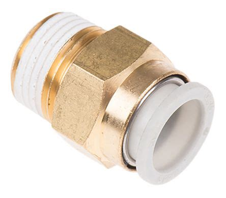 Kq2h12 04as Smc Fitting Product For 12 Mm I D 1 2 kq2h12 03as smc pneumatic threaded to