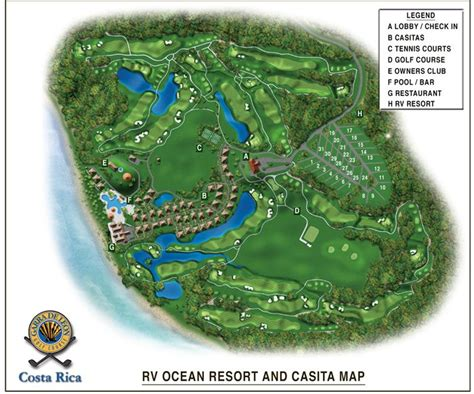 map layout and design 1000 images about rv park design on pinterest resorts