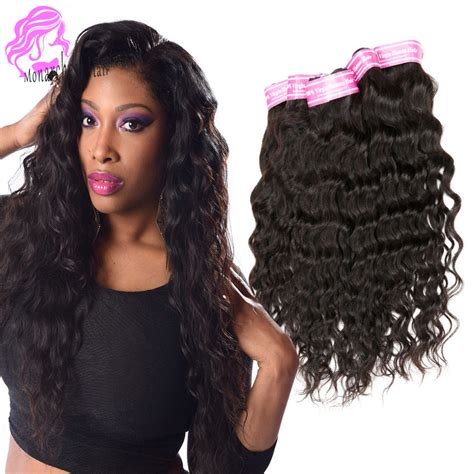 aliexpress weaves aliexpress com buy wholesale cheap brazilian virgin hair