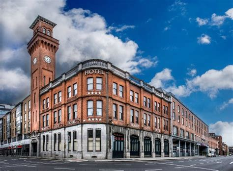 dublin city inn reviews city hotel from 146 updated 2017 reviews