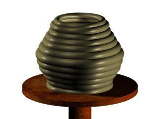 produzione vasi produzione vasi
