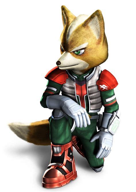 the gamer fox fox lucien maverick s