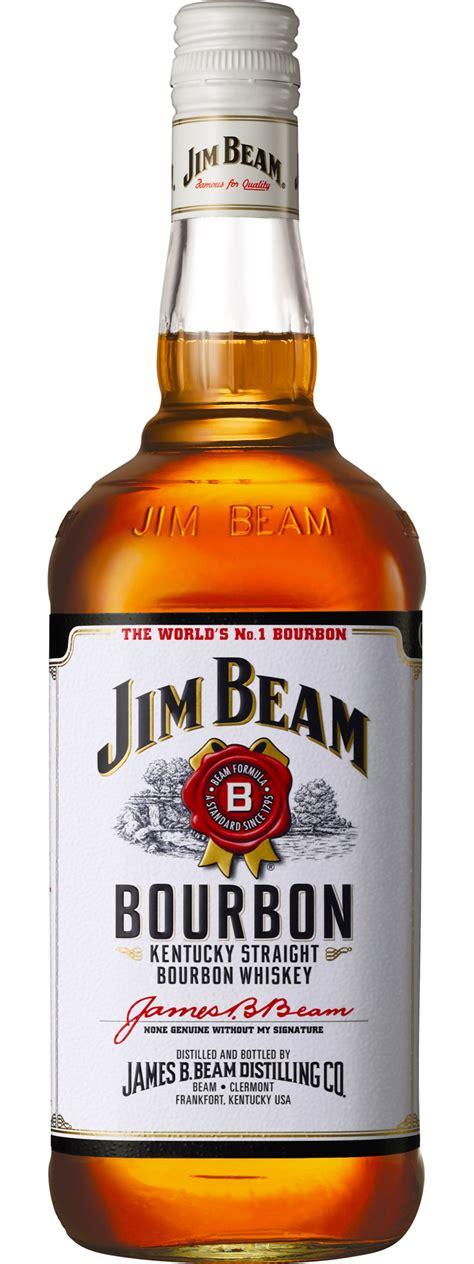 Botol Jim Beam jim beam liquordrop
