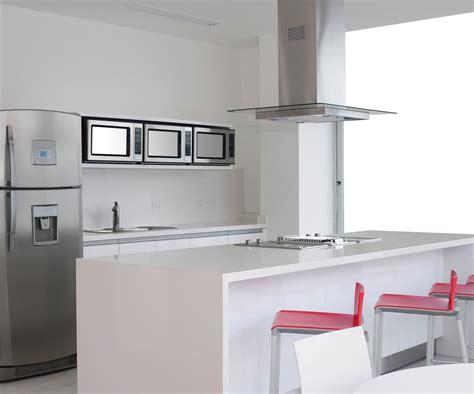 space around kitchen island fundamenta otthonok 233 s megold 225 sok minden h 225 ziasszony