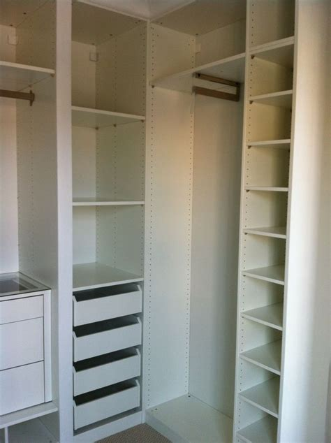 ikea bookshelf closet hack 25 best ideas about ikea closet hack on pinterest ikea