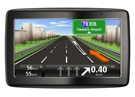 best navigation systems top 5 best gps for cars with reviews mycarneedsthis