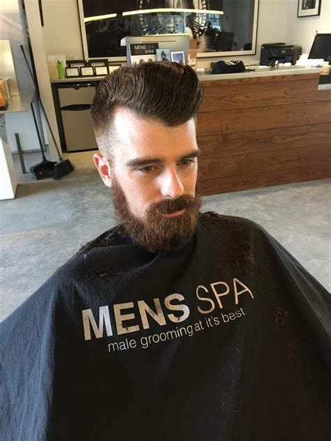mens haircuts downtown minneapolis 30 best our partner mens spa salon minneapolis images on