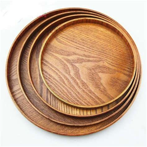 Thanksgiving Table Setting - 1000 ideas about wooden plate on pinterest