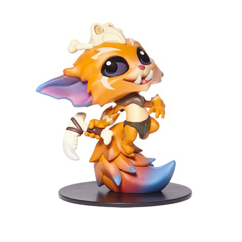 figure or figurine riot merch gnar figure figures collectibles