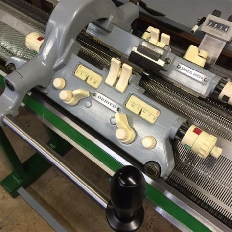 knitting machine service uk industrial knitting specialist suppliers of