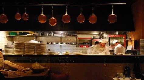 la cucina restaurant la cucina lucerne