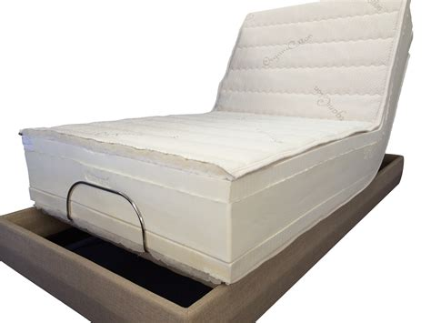 Mattress Stores In La by Latexpedic La Los Angeles Mattress Furniture Store