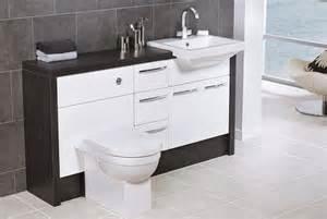 Utopia Bathroom Furniture Utopia Bathroom Furniture Beyond Bathrooms
