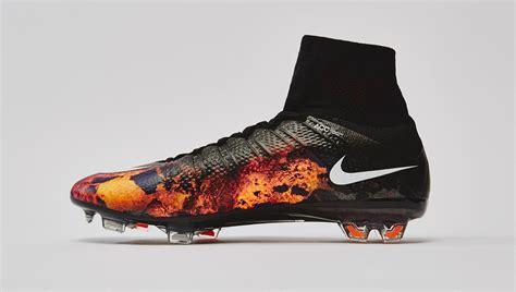 Sepatu Nike Vapor 12 harga sepatu nike mercurial vapor 8 for sale
