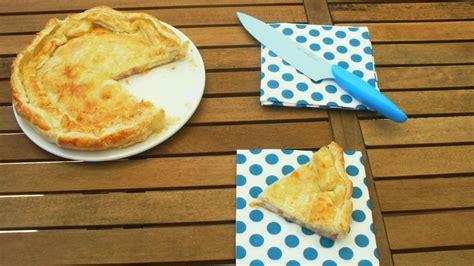 cucina veloce e gustosa torta rustica ricetta gustosa e veloce