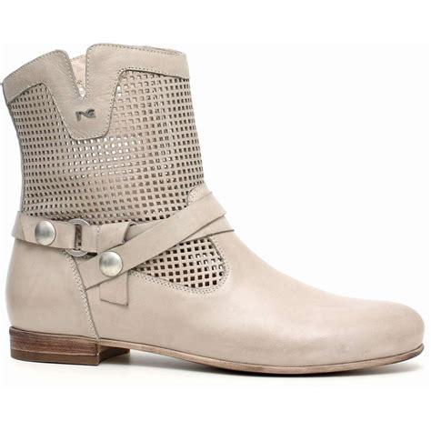 stivaletti bassi nero giardini scarpe basse primavera estate 2014 foto shoes stylosophy