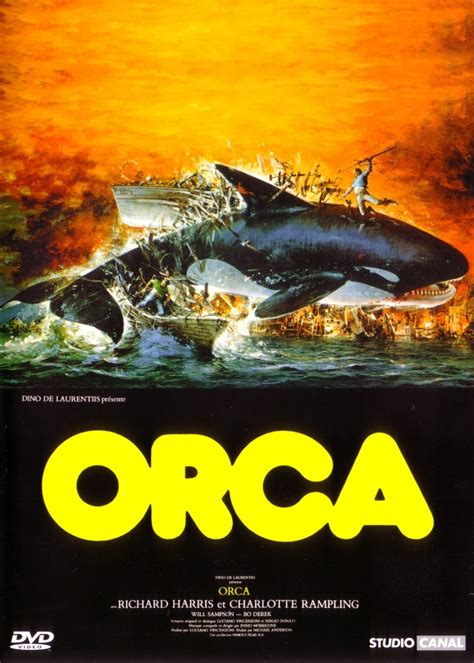 the toyman killer rotten tomatoes image gallery orca