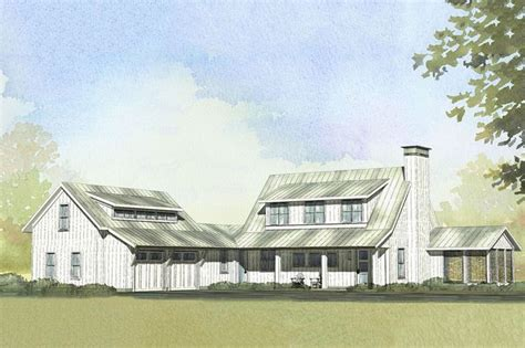 houseplans llc 17 best images about farmhouse plans on pinterest modern