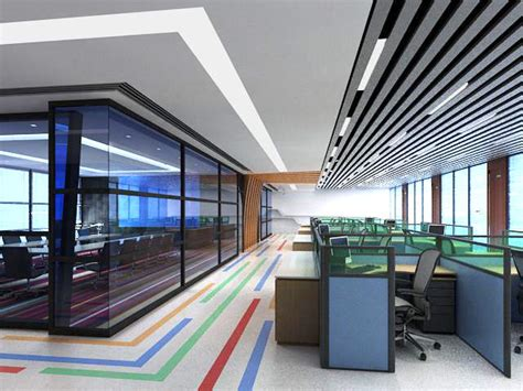 Floor And Decor Corporate Office by Top 28 Floor And Decor Headquarters Office With Glass