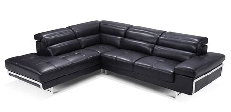 leather sofa jacksonville fl leather sofa jacksonville fl okaycreations net