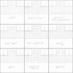 Subway Tile Patterns kitchen subway tile patterns robin pinterest