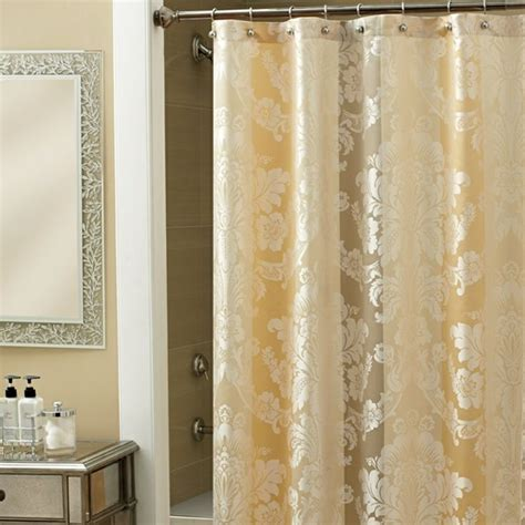neutral shower curtain 1000 images about neutral shower curtains for every