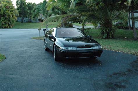 automotive air conditioning repair 1994 subaru svx security system 1994 subaru svx with ecutune subiechips rebuilt jdm driveline ecu and tcu classic subaru svx