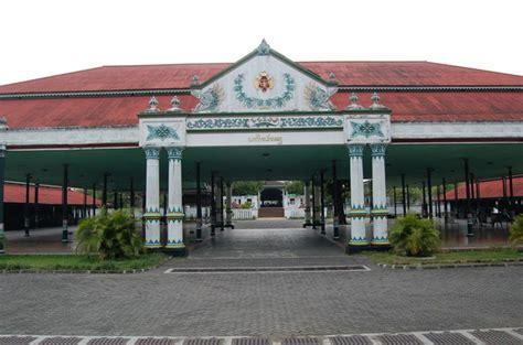 Kraton Jogja Istimewa keraton kasultanan sultan wisata yogyakarta
