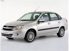 Most Popular Car in Japan 2011