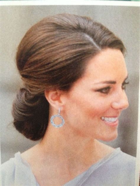 hair styles with bangs for mother of groom elegant hairstyle mothers of the bride groom hairstyles