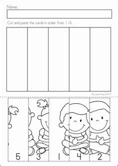 coloring book album order math on math centers ten frames and subitizing