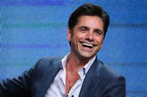 Hawaii Home Decor john stamos performing double duty this fall on netflix