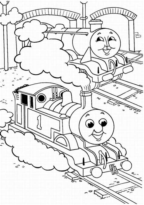 diesel 10 coloring pages coloring home