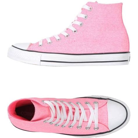 Flat Shoes Sneaker Pt01 Pink best 25 pink sneakers ideas on pink adidas