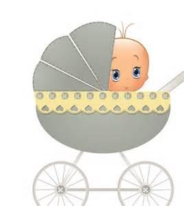 baby cards design vector set 01 vector card free