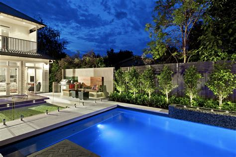 Malvern Pool Glass Fencing   Glass Pool Fencing Melbourne