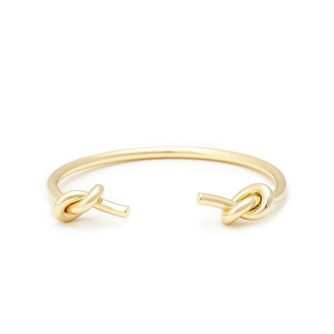 knot bracelet free shipping on orders 50