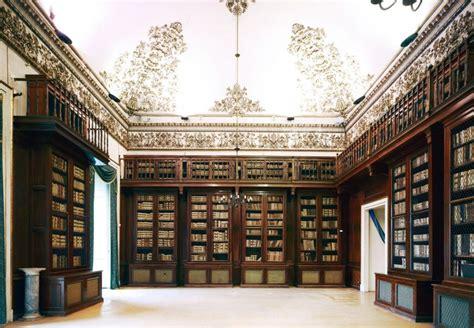 libreria via nazionale roma biblioteca nazionale centrale di roma al via il prestito