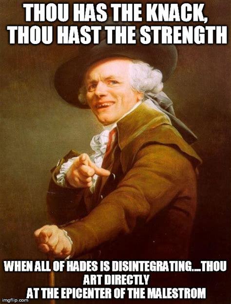 Reddit Meme Maker - reddit meme maker 28 images imgur meme generator