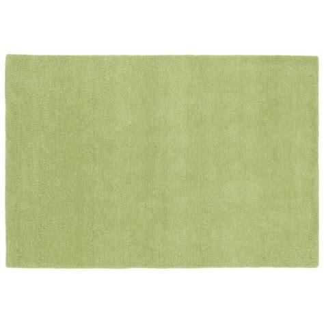 pastel green rug children s happy december 2012