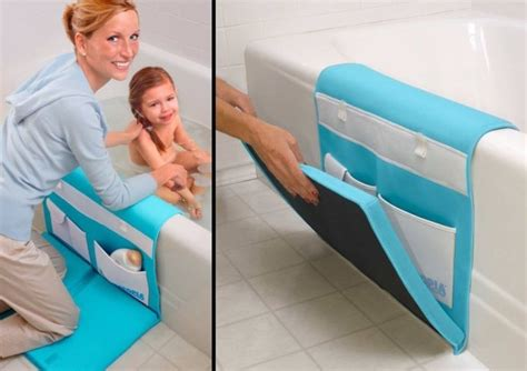 Bathtub Kneeler by Bath Kneeler Stay Safe And Comfortable During Bath Time
