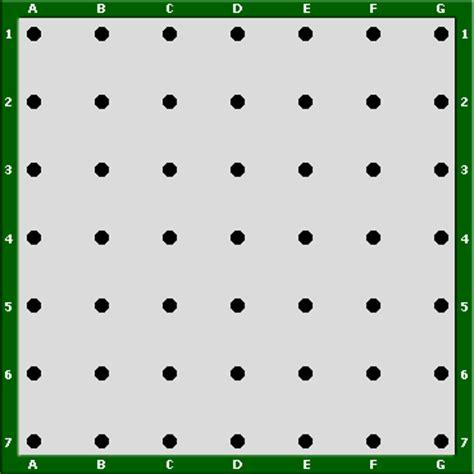 dot to dot box game printable dot to dot game new calendar template site