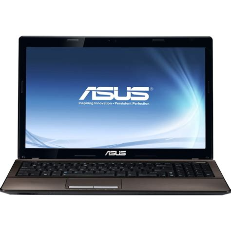 Laptop Asus Feb asus k53sd ds51 laptop features n specification xcitefun net